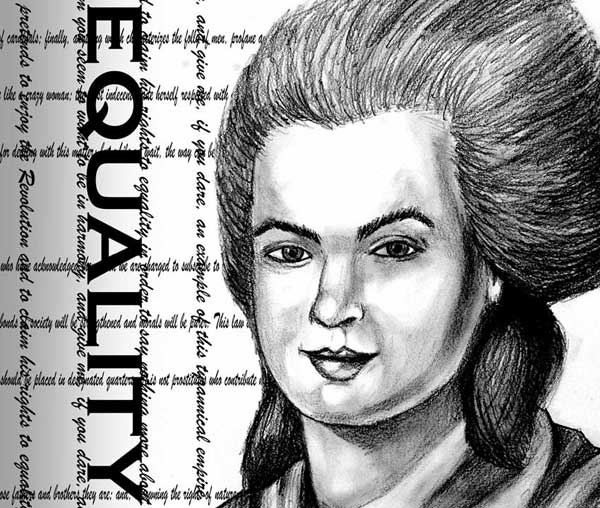 essays introduction